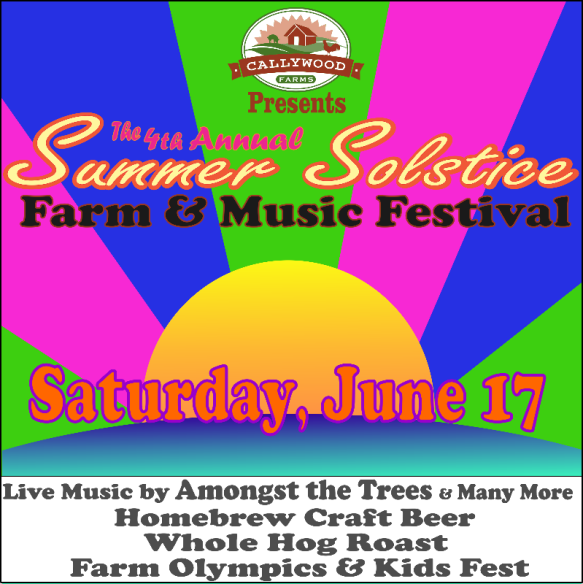Summer Solstice Save the Date 2.png