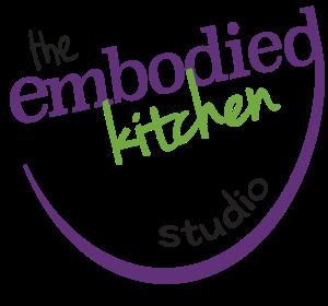 embodied-kitchen-logo