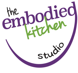 embodied-kitchen-logo